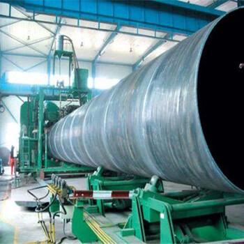 克拉玛依内外涂塑钢管市场批发价格