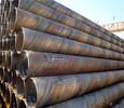 伊春河北埋地涂塑钢管批发价格