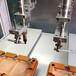 自動鎖螺絲機設計,鎖螺絲機