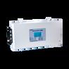 安科瑞ADF300L-II-18十八路单相多用户计量箱