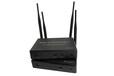 朗恒WH-500DHDMI無線收發器延長器HDMI無線傳輸
