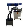 60w80w100wco2glasstubelasermarkingmachine