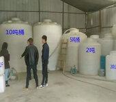 苏州常熟无醇植物油厨房燃料质量售后保证