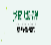 朝阳建平生物植物油新型厨房燃料油质量售后保证
