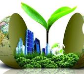 济宁兖州区无醇燃料新型厨房燃料油市场接受度好