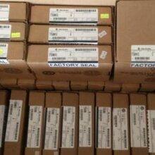 懷化回收西門子模塊plc模塊回收羅克韋爾ab模塊plc模塊