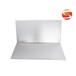 廣西冶金設備隔熱保溫層專用納米隔熱板