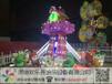 实惠的枣庄自控飞机游乐设备视频厂家