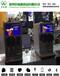 運城學校餐廳可樂機可樂糖漿原漿多少錢