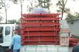 广州工地用洗车槽销售广州