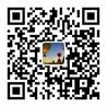 广州从化工程洗车池