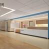 北京医院室内挂板/木纹金属挂板价格