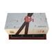 东莞纸盒包装厂高档纸盒包装定制长安纸盒厂家纸盒工厂