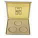 智能家居设备包装盒高?#36947;?#21697;包装盒厂家电子产品包装盒