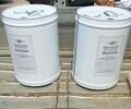 冷冻机油B170比泽尔压缩机油专用10升零售假一罚万德国进口天津宁波青岛