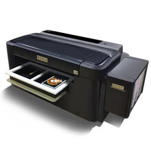 A4多功能DIY打印机个性定制手机壳