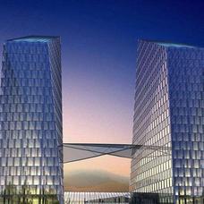 建筑行业设计类,?#25163;?#25346;靠,单项目合作,?#29992;?#24320;分院