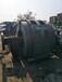 报道乌兰察布电源线回收高价回收电议
