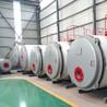 柳州桂林0.3吨自动液化气蒸汽发生器厂家报价