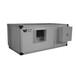 中沃WPC-X整體式水源熱泵全新風機組商用熱泵