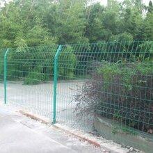 圈山围栏价格养殖隔离网厂家现货供应铁网围栏图片