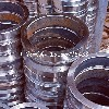 专业制造生产各种泵管,管箍,管卡