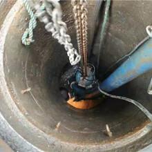 玻璃钢管道检测依据是什么意思怀远图片