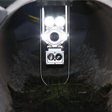 管道内清淤套什么定额玉环图片