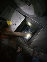 管道检测工程师证分宜图片
