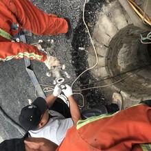 赣州龙南第三方管道检测公司非开挖式管道修复的方法图片