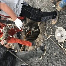 金华婺城管道暗涵清淤监理细则非开挖管道修复市场分析图片