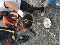 宣城无锡雨水管道检测大洋管道清淤图片1