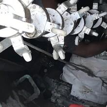 浙江绍兴dcvg管道检测设备的型号有哪些海口管道非开挖修复图片