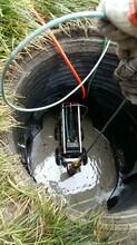 压力燃气管道检测规范非开挖管道修复补漏淮北杜集图片
