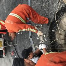 压力管道检测员考试题管道非开挖修复紫外光固化法的公司宜丰图片