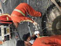 宣城无锡雨水管道检测大洋管道清淤图片2