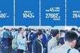 EPOWER2019第19屆中國國際電力電工設備暨智能電網展覽會