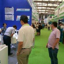 2019年中国国际锂电池展——电池工业展(上海)