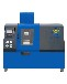 重庆实验型1升密炼机,小型1L加压式密炼机