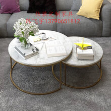 造物家具意大利沙发米兰展后现代轻奢沙发大户型港式家具TURRI图片
