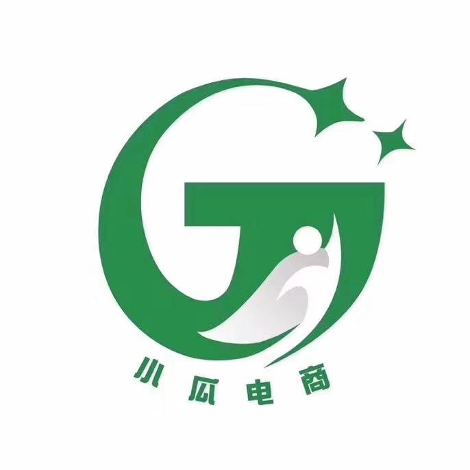 連云港小瓜科技有限公司