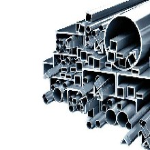 日本钢材代理进口清关公司