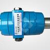 燃信熱能RXZJ-102T一體化紫外線火焰檢測器一體化火焰檢測器