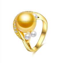 專門服務于珠寶商的網站,攝影修圖建站一站式服務