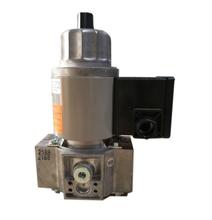 冬斯燃气电磁阀MVD215/5阀组DUNGS图片
