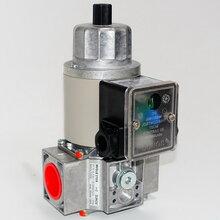 冬斯MVDLE210/5MVD210/5慢开快开电磁阀图片