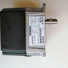供應燃燒器馬達SQM48.697B9西門子伺服電機圖片