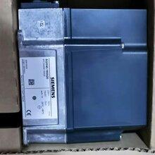 西門子伺服電機SQM40.165A20電動執行器圖片
