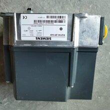 西门子伺服电机SQM40.281A20风门执行器图片