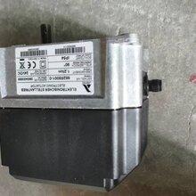 LAMTEC蓝姆泰克伺服马达662R5001-0伺服电机图片